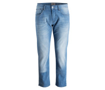Jeans THE STRAIGHT Modern Straight-Fit