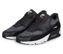 Sneaker AIR MAX 90 ULTRA 2.0