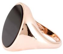 Ring ALBA PEARL - rosa