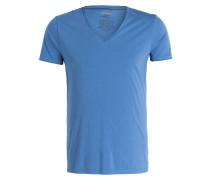 T-Shirt TOOLEY