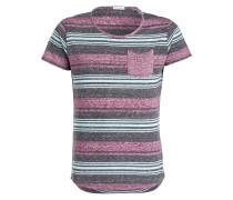 T-Shirt PHRESHER