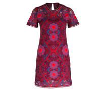 Kleid  LYS
