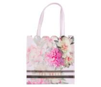 Shopper AMALCON - hellrosa/ pink