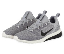 Sneaker CK RACER - grau/ weiss