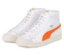 Hightop-Sneaker RALPH SAMSON 70