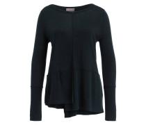 Pullover FELICITY - dunkelgrün