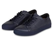 Sneaker SPARTACUS TRI - blau