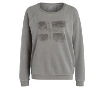 Sweatshirt BLAMONE