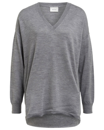 Pullover THELMAGZ