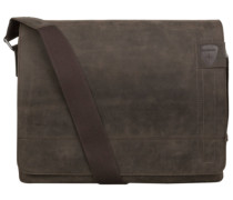 Laptop-Tasche RICHMOND - braun