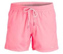 Badeshort CRUNOT - pink