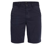 Chino-Shorts SCHINO Tapered Fit