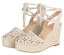 Wedges DARCY