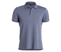 Piqué-Poloshirt PALLAS Regular-Fit