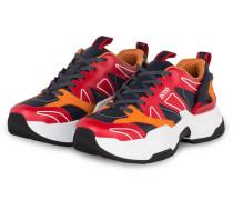 Sneaker RANGER RUNN RSMX