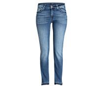 Jeans ROXANNE - blau