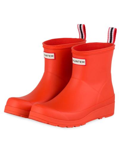 Gummi-Boots ORIGINAL PLAY - ORANGE