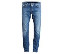 Jeans MAINE3 Regular-Fit - bright blue