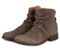 Boots ELINA