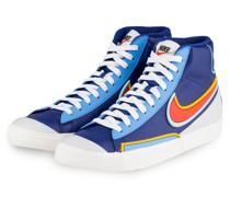 Hightop-Sneaker BLAZER MID '77 INFINITE