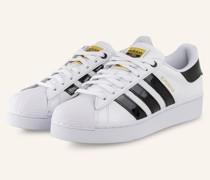 Plateau-Sneaker SUPERSTAR BOLD