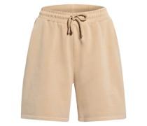 Shorts MAALI