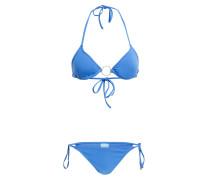 Triangel-Bikini MIAMI
