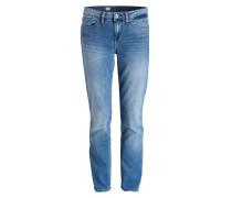 Jeans ROME - blau