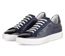 Sneaker RADICA - DUNKELBLAU