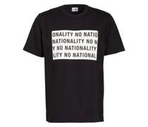 T-Shirt BAKER