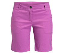 Funktions-Shorts - pink
