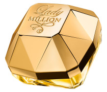 LADY MILLION 30 ml, 191.67 € / 100 ml