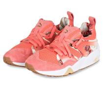 Sneaker BLAZE OF GLORY - rosa