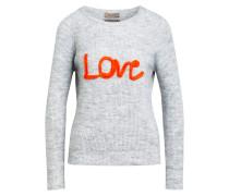quality design 43219 be7e6 Malvin Online Shop | Mybestbrands
