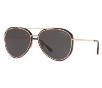 Sonnenbrille TR001096 VITTORIO