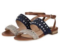 steffen schraut damen sandalen sale 49 im online shop. Black Bedroom Furniture Sets. Home Design Ideas