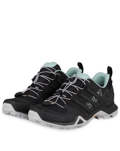 adidas Damen Outdoor-Schuhe TERREX SWIFT R2 GTX