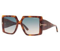 Sonnenbrille TR001210