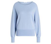Pullover PRISILLA - hellblau