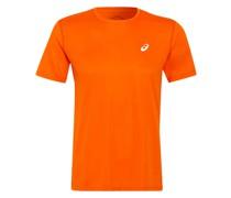 T-Shirt KATAKANA