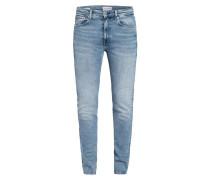 Jeans CKJ 016 SKINNY Skinny Fit