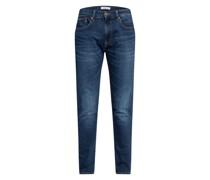Jeans AUSTIN Slim Fit