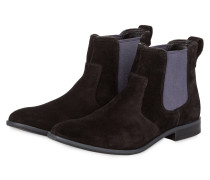 Chelsea-Boots BIRCH LAKE