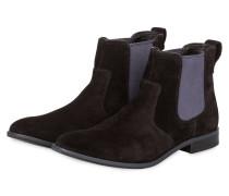 Chelsea-Boots BIRCH LAKE