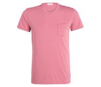 T-Shirt - altrosa