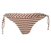 Bikini-Hose VANITY