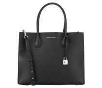 Handtasche MERCER LARGE - schwarz