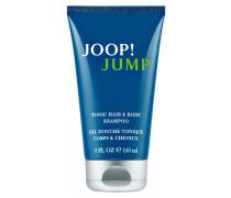 JUMP 150 ml, 6.63 € / 100 ml