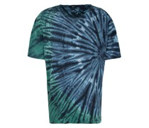 T-Shirt ARNE TIE DYE Oversized Fit