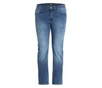 Jogg Jeans SLIMMY Slim-Fit